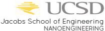 Joseph Wang - Nanoengineering - UCSD